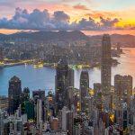 Как зарегистрировать оффшорную компанию в Гонконге в 2020 году?