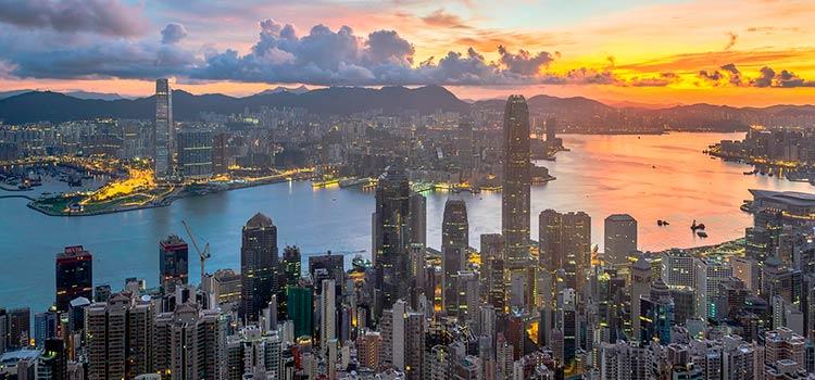Преимущества и процедура регистрации оффшорной компании в Гонконге