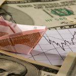 Иностранный счет для валюты: у российских банков заканчивается валюта