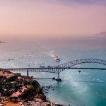 Панама предлагает Индии использовать свою юрисдикцию в качестве входа на рынок Латинской Америки