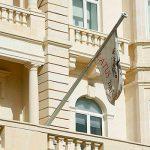 Мальту обвиняют в наличии недостатков в системе борьбы с отмыванием денег