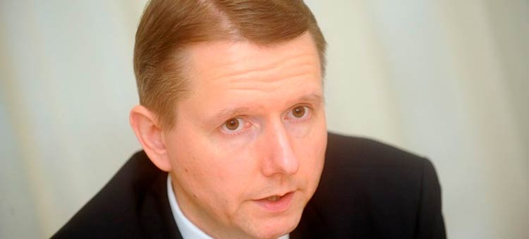 Объём вкладов нерезидентов в Латвии сократиться до 3,5 миллиардов евро к осени