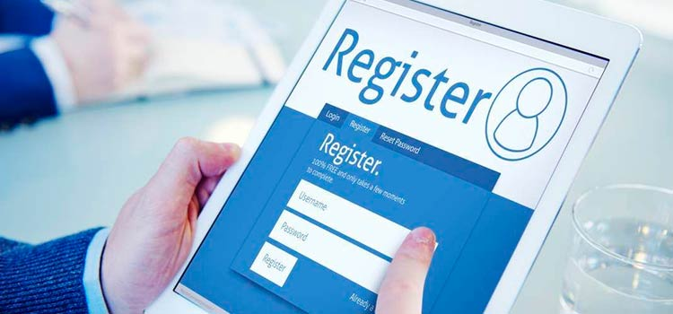 Обязательно ли регистрироваться как НДС плательщик в ОАЭ?