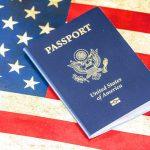 Как получить гражданство США: бизнес-иммиграция, армия или…
