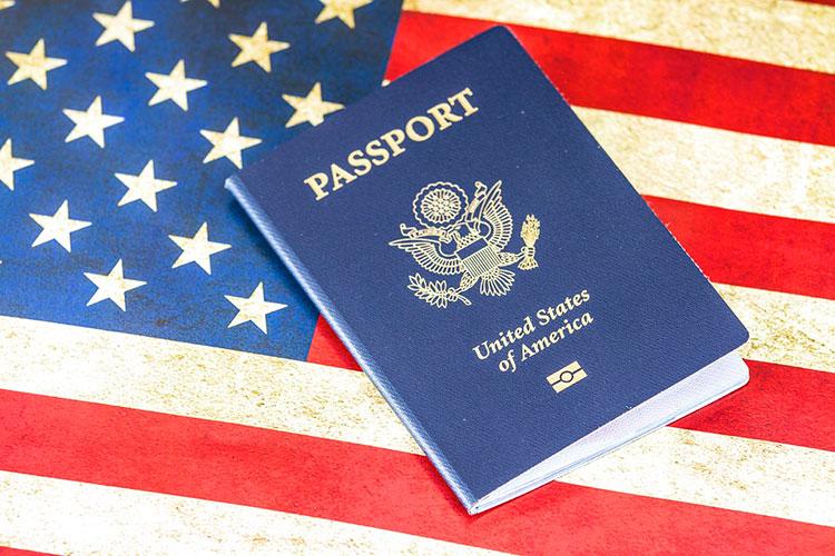 Хотите получить гражданство США