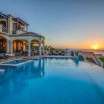 ПМЖ Ангильи при покупке недвижимости – Сведения и советы для инвесторов