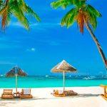 Переехать жить на Багамы и отдыхать на лучших пляжах островов
