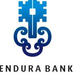 Удаленное открытие счета c внешним управлением активами в Bendura Bank в Лихтенштейне – 1500  EUR