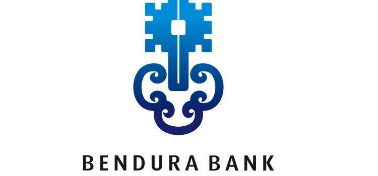 управление активами в Bendura Bank в Лихтенштейне