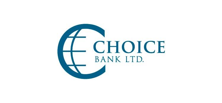 У Choice Bank Limited в Белизе отозвали лицензию