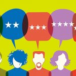Гражданство за инвестиции: отзывы и помощь с выбором