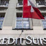 Credit Suisse заморозил российские активы на 5 миллиардов долларов: правда или ложь?