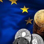 Криптовалюты: регулирование в странах Европы