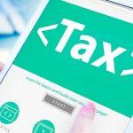 Цифровой налог ЕС. Чего ожидать интернет-компаниям после принятия Директивы проекта?