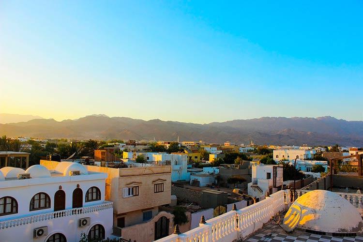 Недвижимость египта бизнес в эмиратах