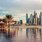 Регистрация компании в ОАЭ – что нужно знать производителям о требованиях к безопасности продукции?