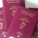 Гражданство Ирландии за инвестиции – Как это работало?