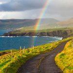 Бизнес-иммиграция в Ирландию: оформляем ВНЖ в Ирландии при покупке недвижимости