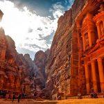 ПМЖ и гражданство за инвестиции: Иордания бьёт рекорды – Сотня заявок за месяц