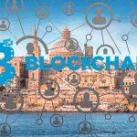Мальта может не стать мировым лидером в сфере криптовалютного бизнеса и технологий Блокчейн