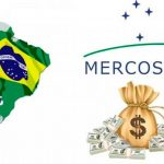 Меркосур – подушка безопасности для инвестиций в Уругвай