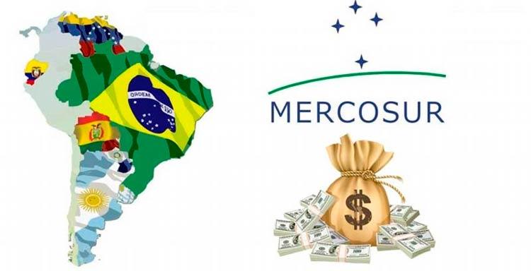 для вложения своих инвестиций в Уругвай