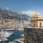 ВНЖ Монако при покупке недвижимости и соседство с миллиардерами