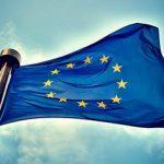 Гражданство за инвестиции: Черногория vs Молдова – Выбираем между новичками