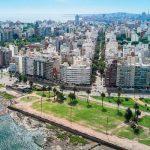 Жизнь в Уругвае – открытые двери Монтевидео
