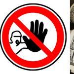 Гражданство за инвестиции и «черные списки» – Кому и где не рады?