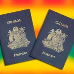 Гражданство Гренады: репутация и возможности