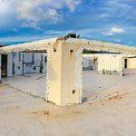 ПМЖ Каймановых островов при покупке недвижимости – Рост турпотока стимулирует спрос