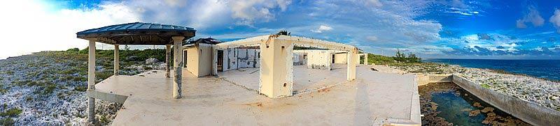 недвижимость на Каймановых островах