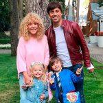 Пугачёва вместе со всей семьёй получила гражданство Кипра за инвестиции