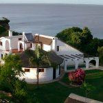 Недвижимость в Уругвае: 8 советов для инвесторов