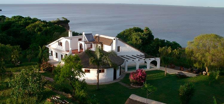 Инвестирование в недвижимость в Уругвае