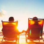 Резидентство и гражданство за инвестиции ради пенсии за рубежом – Полное руководство