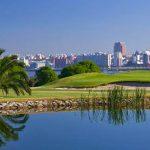 Инвестируем в бизнес в Уругвае: выгодные предложения для постоянного дохода
