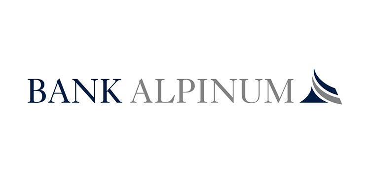 управление активами в Bank Alpinum в Лихтенштейне