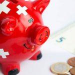 Особенности швейцарского банкинга: что может предложить состоятельным лицам Швейцария?