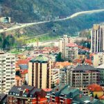 Регистрация филиала в Сербии с банковским счетом для компании, зарегистрированной в Гонконге