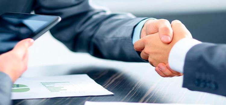 Как открыть филиал в Сербии для компании в ОАЭ