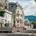 В швейцарском кантоне Во грядет налоговая реформа