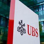 Штрафы швейцарского банка UBS к завершению судебного процесса могут сильно увеличиться