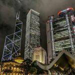 Гонконг в международном налоговом планировании