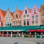 Бизнес-иммиграция в Бельгию – Выбираем недвижимость в Бельгии, оформляя ВНЖ