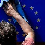 Гражданство за инвестиции Евросоюза: официальный Брюссель идет на конфронтацию