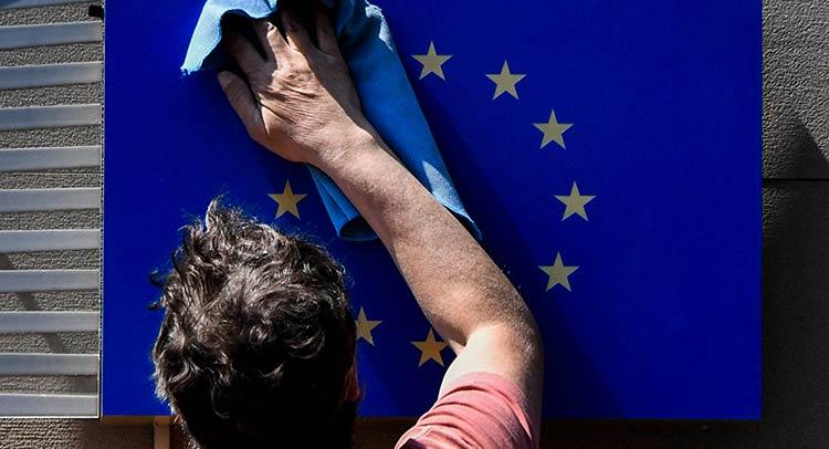 гражданство за инвестиции Евросоюза