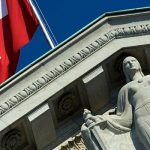 Швейцарский UBS отстоял приватность данных клиентов и не передал информацию французским налоговикам