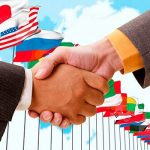 Классификация иностранных компаний. Оффшорная и оншорная деятельность. Часть I